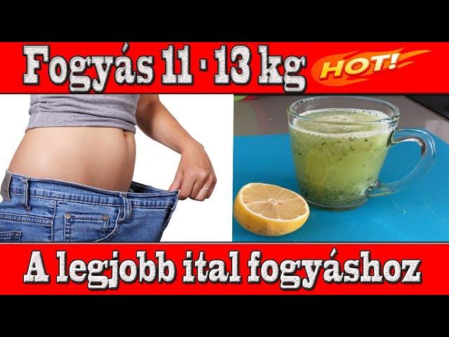legjobb shake ital fogyni)