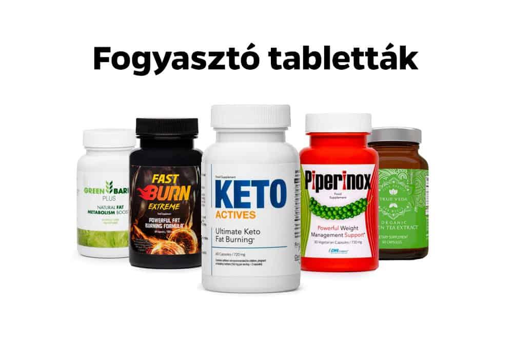 a legjobb zsírégető, bevált eredményekkel)