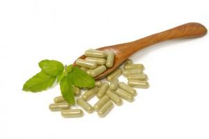 icariin fogyás abszolút legjobb módszer a zsírégetésre