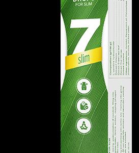 5 táplálékkiegészítő, ami égeti a zsírt