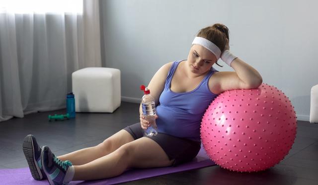 hogyan lehet maximalizálni a fogyást