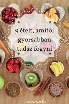 egészségesen táplálkozni, és nem lehet lefogyni)