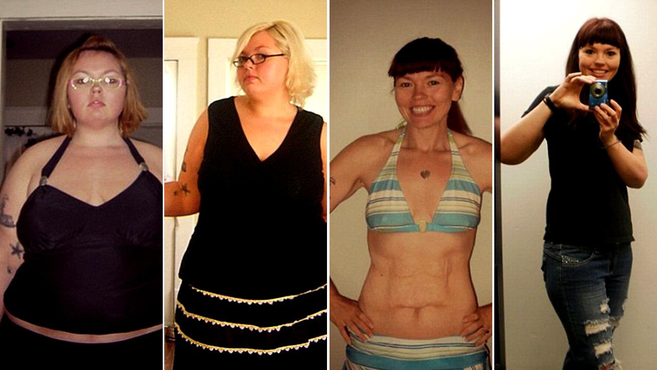 11 Best Fogyasztó images in | Egészség, Fogyás, Egészséges életmód