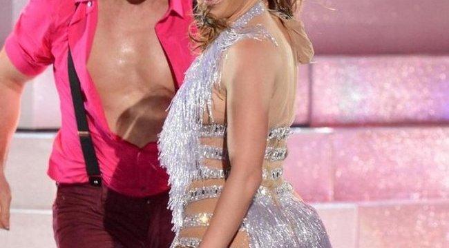 A világ legjobb nőjének diétája - Így tartja formában magát Jennifer Lopez | Femcafe