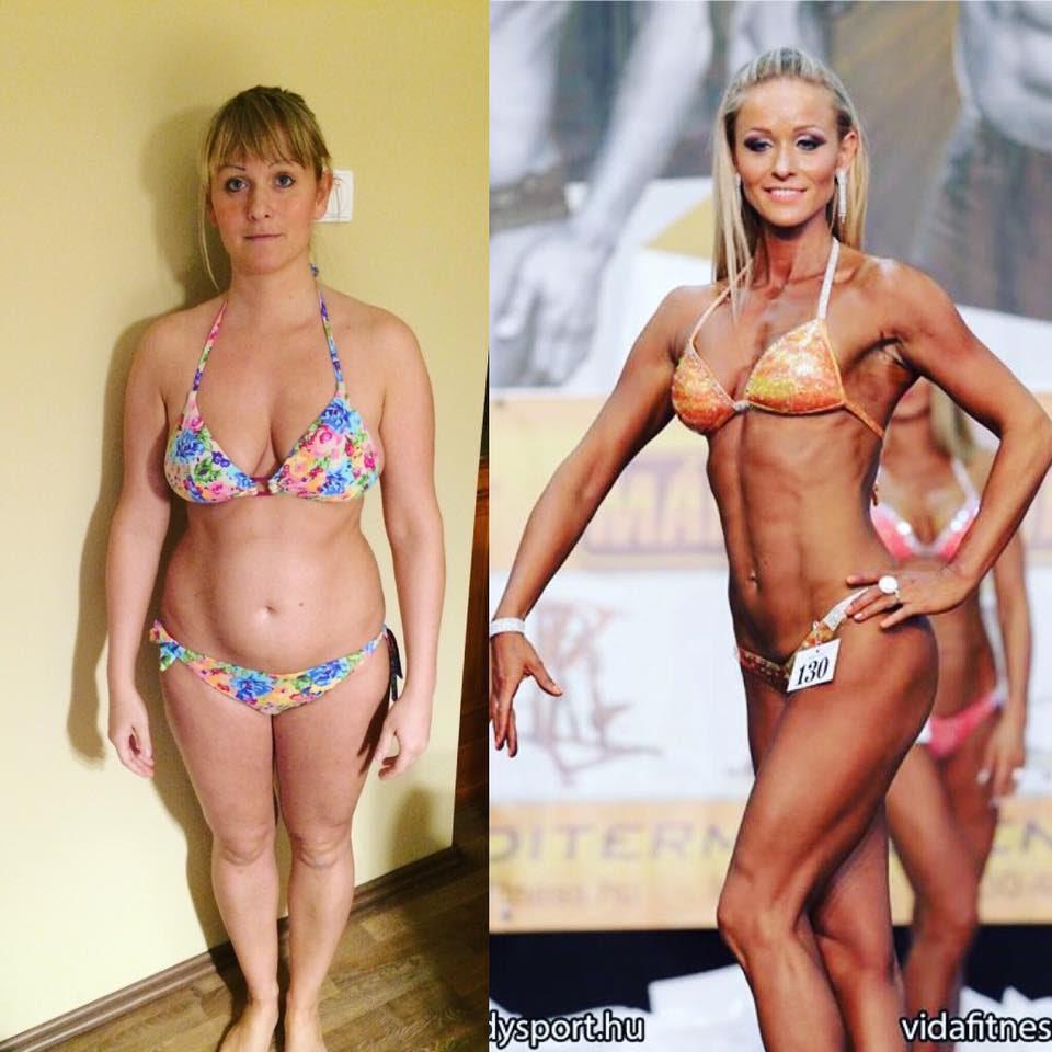 Fogyás kiegészítő hölgy a legtöbb súly elveszíti 3 hónap alatt