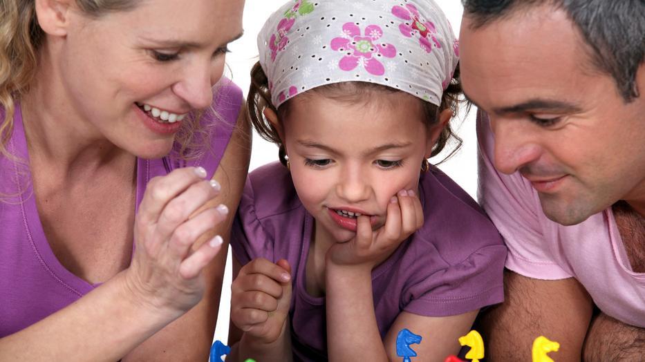 le lehet- e veszíteni egy 4 éves gyermeket wlr fogyás források
