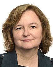 Index - Külföld - Német pénzügyminiszter: Ne erőltessük az európai szuperállamot