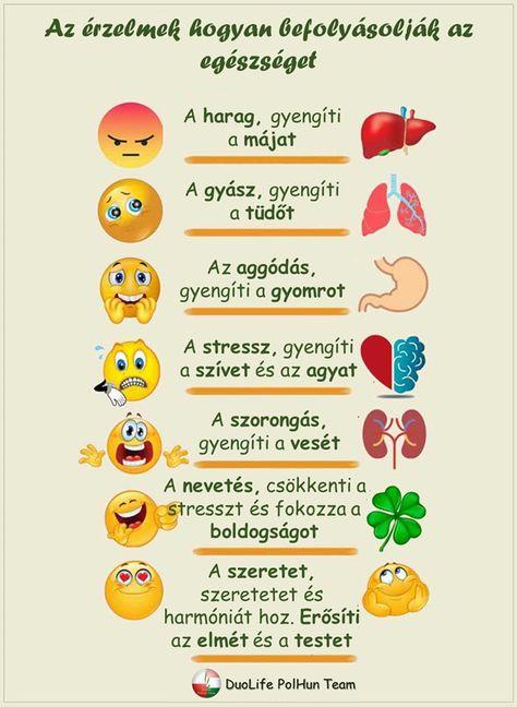 17 apró trükk, ami segít a fogyásban