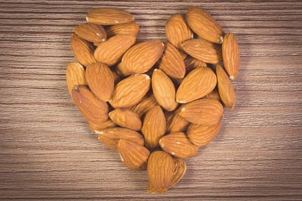 a jó zsírok segítenek a fogyásban fogyás tapadókorongok