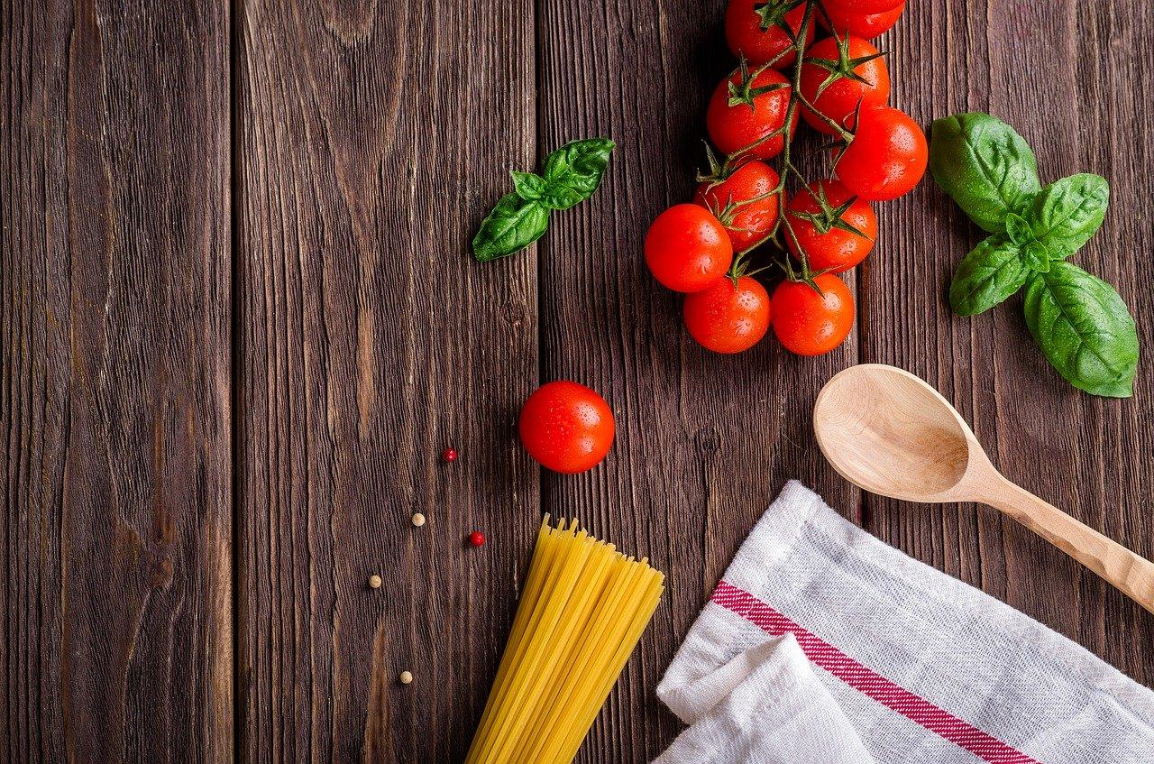hogyan kell egészségesen táplálkozni, hogy lefogyjon)