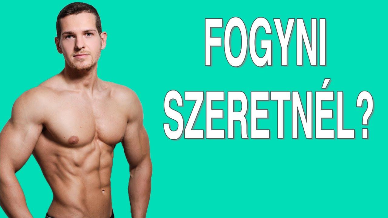 súly és fogyás)