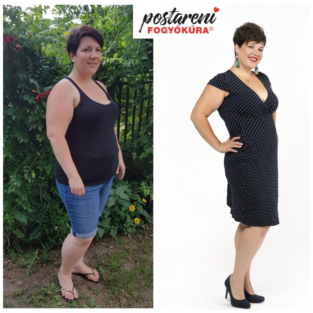 Aki fogyni akar, egyen több zsírt! - Fogyókúra | Femina