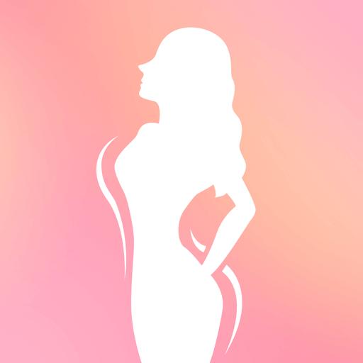 Zsírégető krém házilag combra - Fogyókúra | Femina