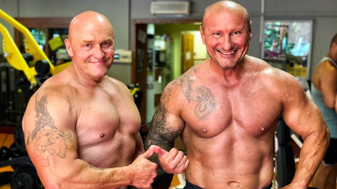 férfi zsírégetés 40 felett