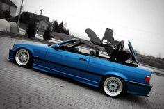 BMW E36 Compact - tdke.hu
