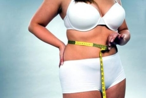 hogy egy kövér ember lefogy? fogyás remegés és gyengeség