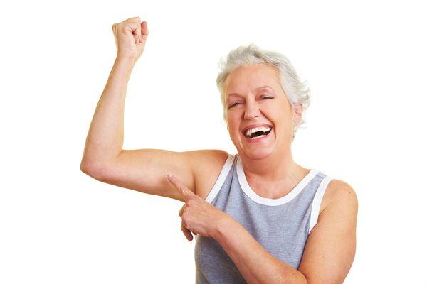 menopauza fogyás alacsony zsírtartalmú fogyás sikertörténetek