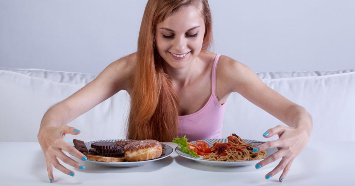 enni és lefogyni