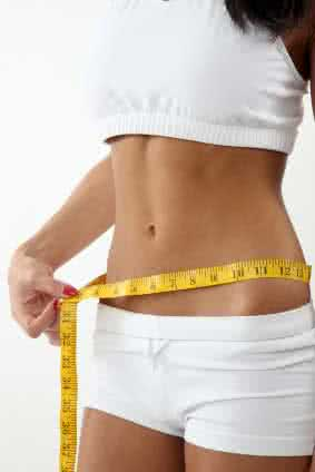 Top 10 zsírégetők nőknek az ben