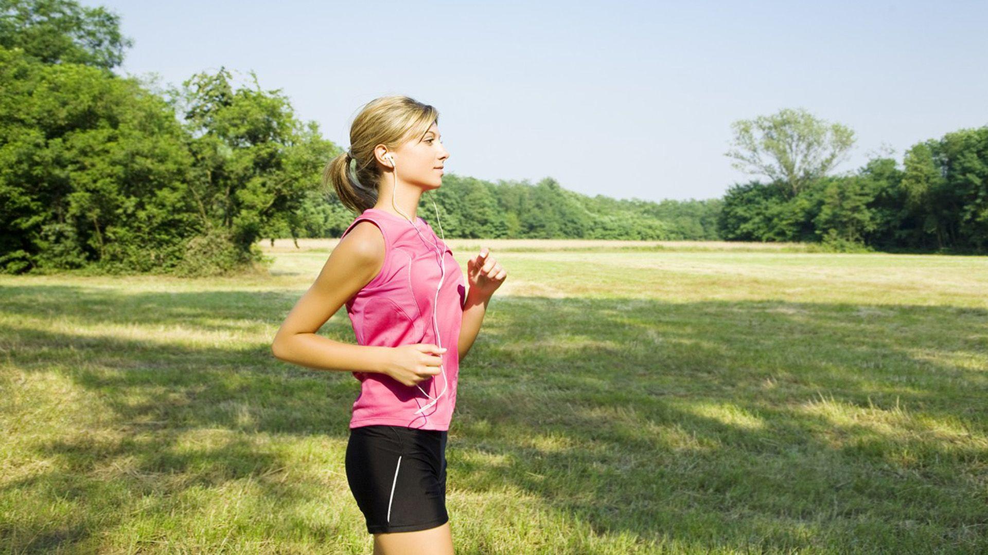 Kalóriacsökkentés: ennyivel egyél kevesebbet, ha fogyni akarsz - Fogyókúra | Femina