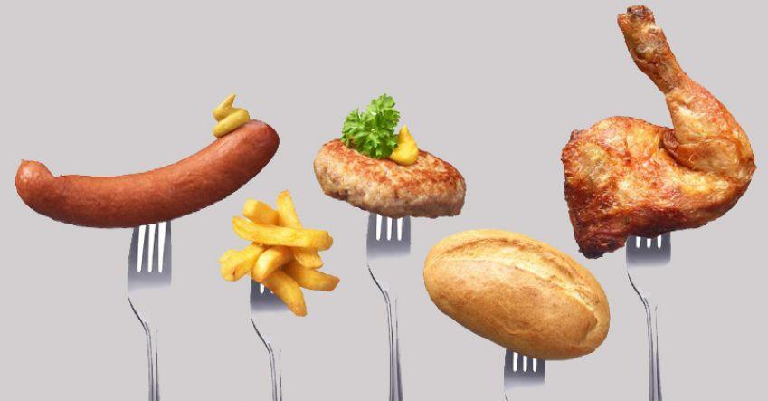 fogyás milyen gyakran enni)