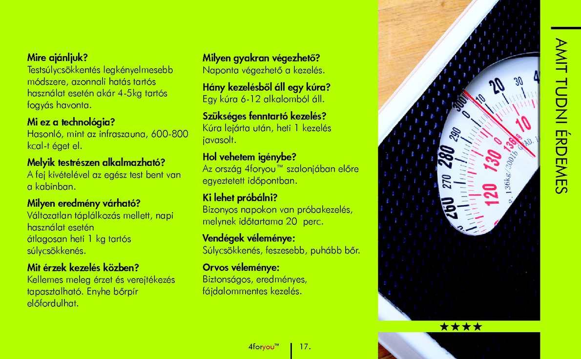 Napi kalóriaszükséglet kalkulátor | tdke.hu
