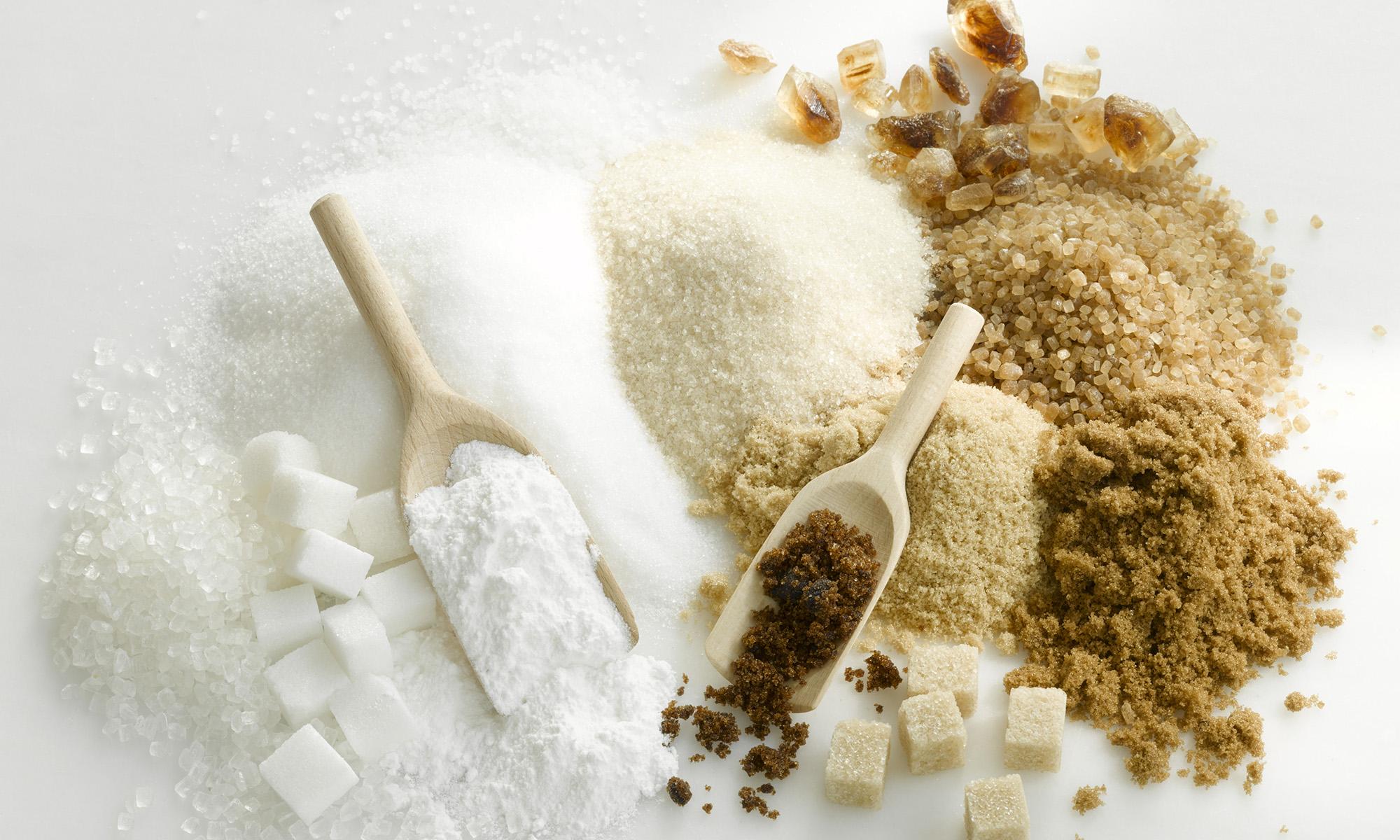 leszokni a cukor fogyás eredményeit)