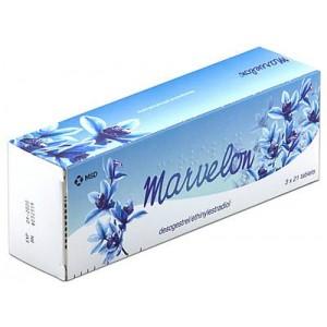 marvelon 28 fogyás)