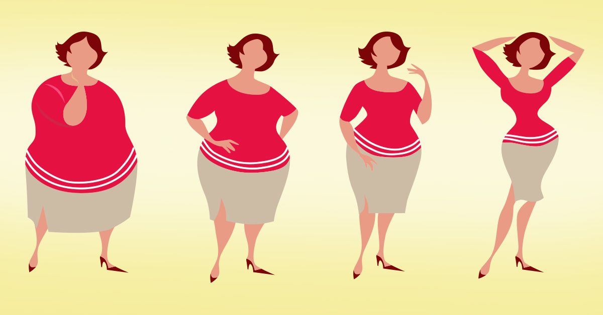 Toman Diet: Út, az egészséges élet felé | ZAOL