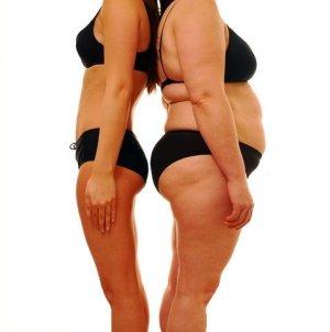 7 jel, hogy túl kevés kalóriát visz be a szervezetébe