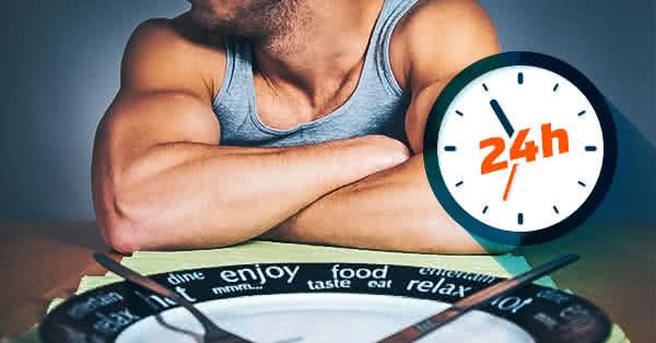 Mennyi kalóriára és szénhidrátra van szükségünk, ha súlyunkat szeretnénk csökkenteni?
