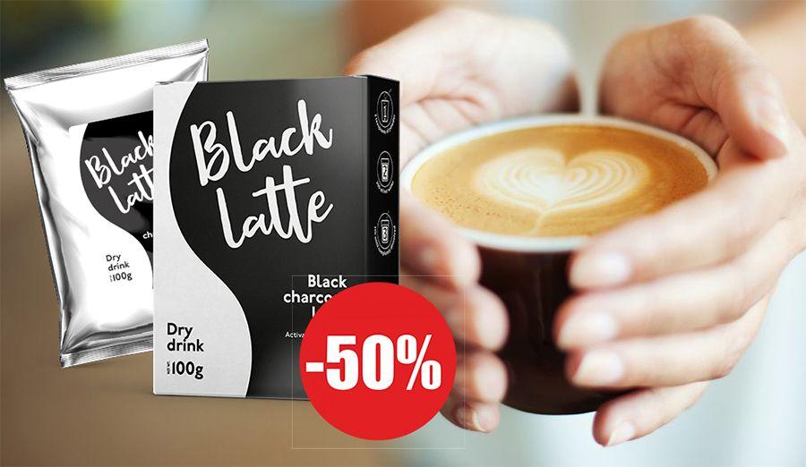 mi a fekete kávé fogyás)