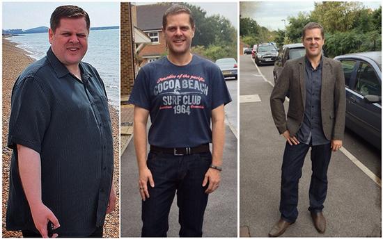 Ez aztán a sikertörténet: Diána 12 kilót fogyott, majd megnyert egy szépségversenyt