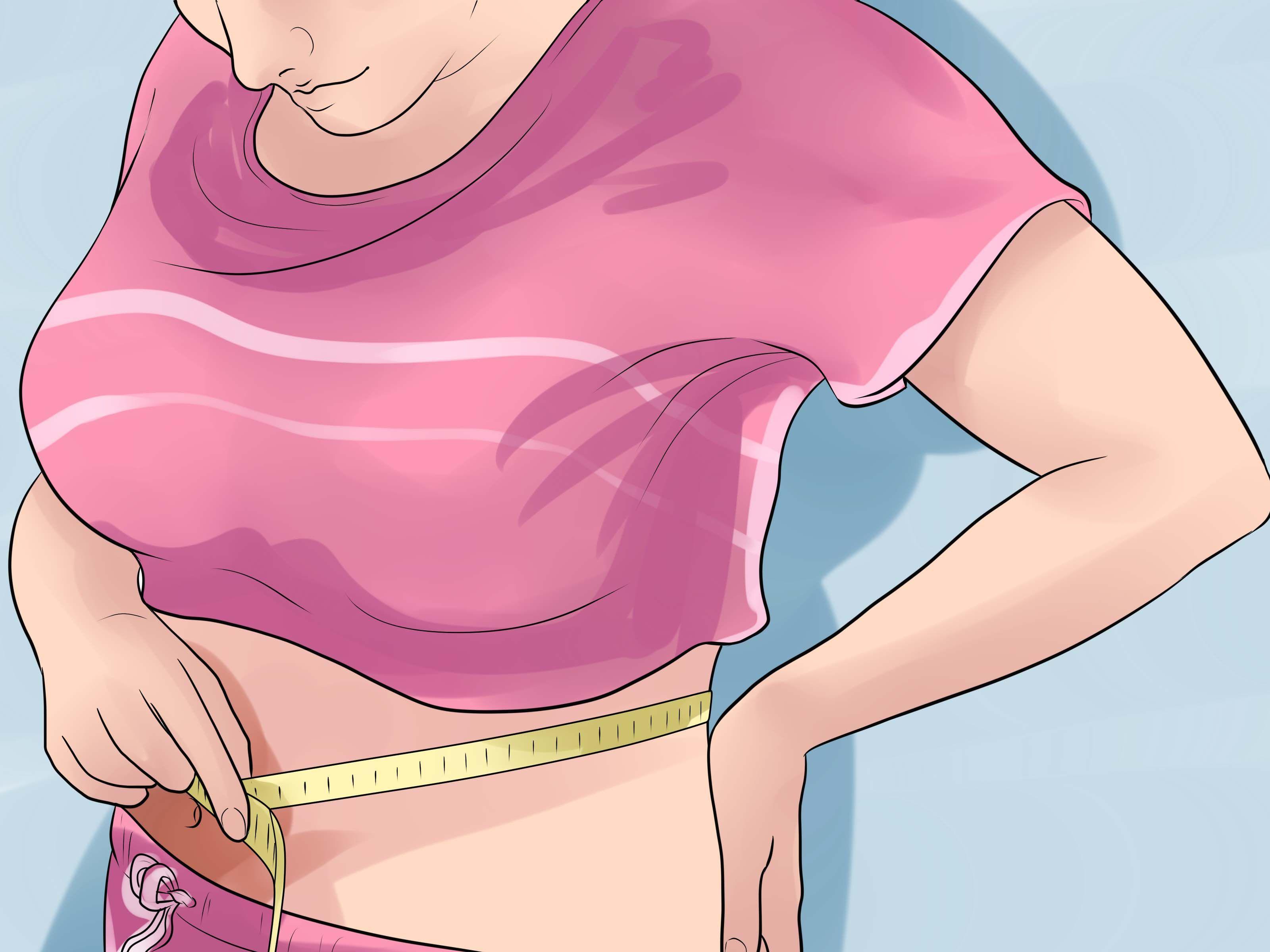 a nők egészséges fogyása hetente)