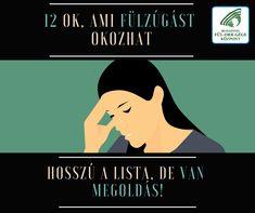 fogyás gyógyítja a fülzúgást)