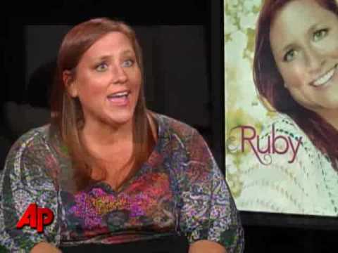 ruby gettinger fogyás
