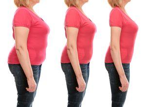 30 tipp, ami segít tudatosan készülni a fogyásra   Diéta és Fitnesz