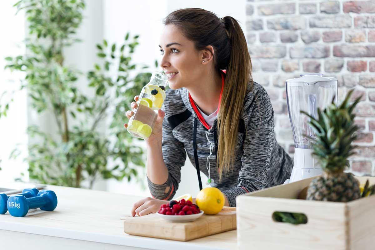 a kinin segít a fogyásban?