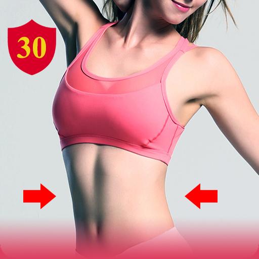 maximalizálja a zsírégetést 93 kg lefogy