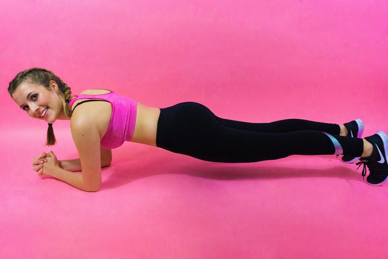 egészséges módszerek a fogyás fokozására