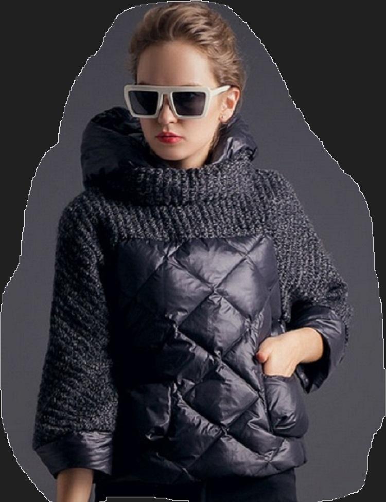 a legvékonyabb kabát