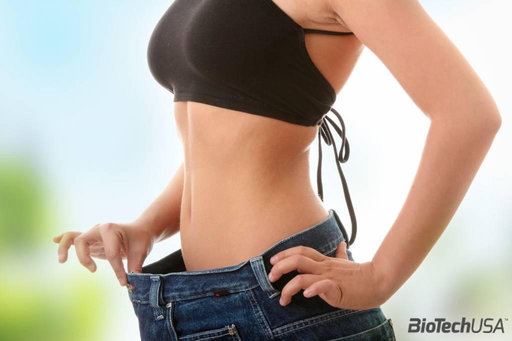 Íme a világ 10 legextrémebb diétázója: nem hiszed el, mitől fogytak! - Ripost