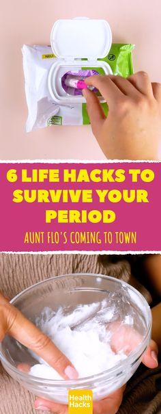 5 tipp a zsírégetésre)