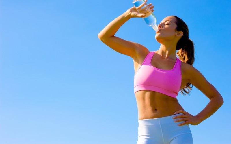 fogyni marad ugyanolyan súlyú emberi koriongonadotropin a fogyás elősegítésére