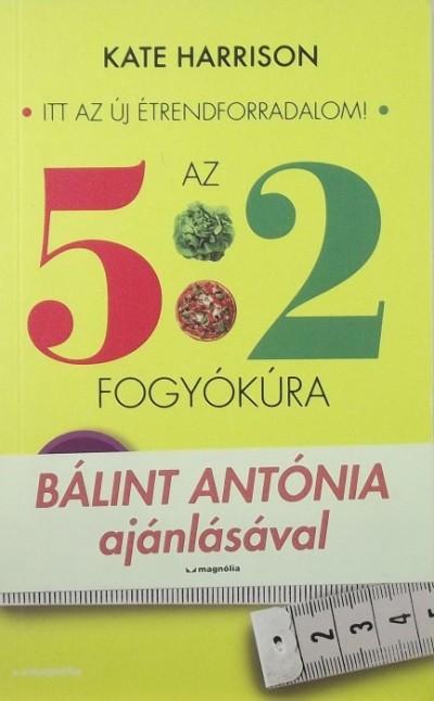 fogyni bálvány)