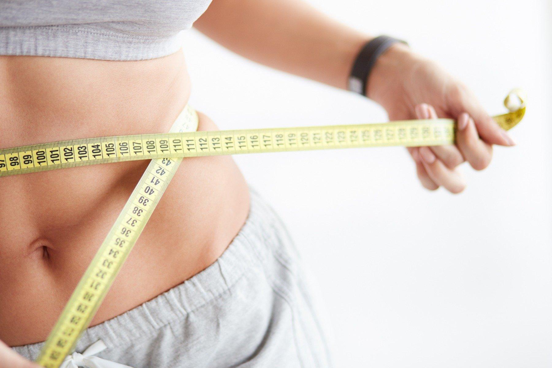 hogyan kell használni a koffeint a zsírégetésre elveszíti az utolsó 5 kiló zsírt