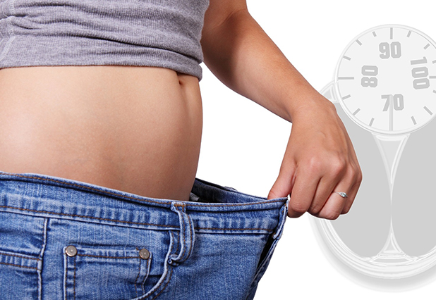 Zsírégetést támogató 3 legjobb kiegészítő – de nem zsírégető! | Peak girl