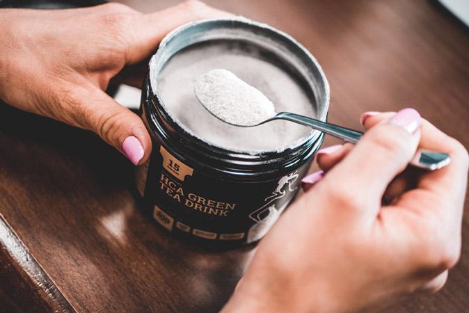 előnyei a fogyás tea - a karcsúsító tea hatékony