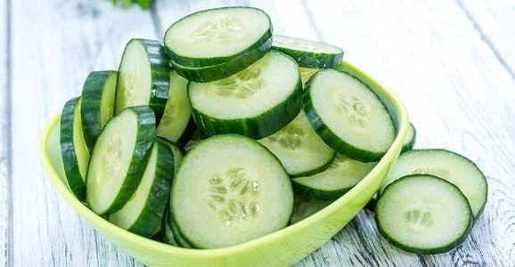 fogyni uborka zsírégetés letépik
