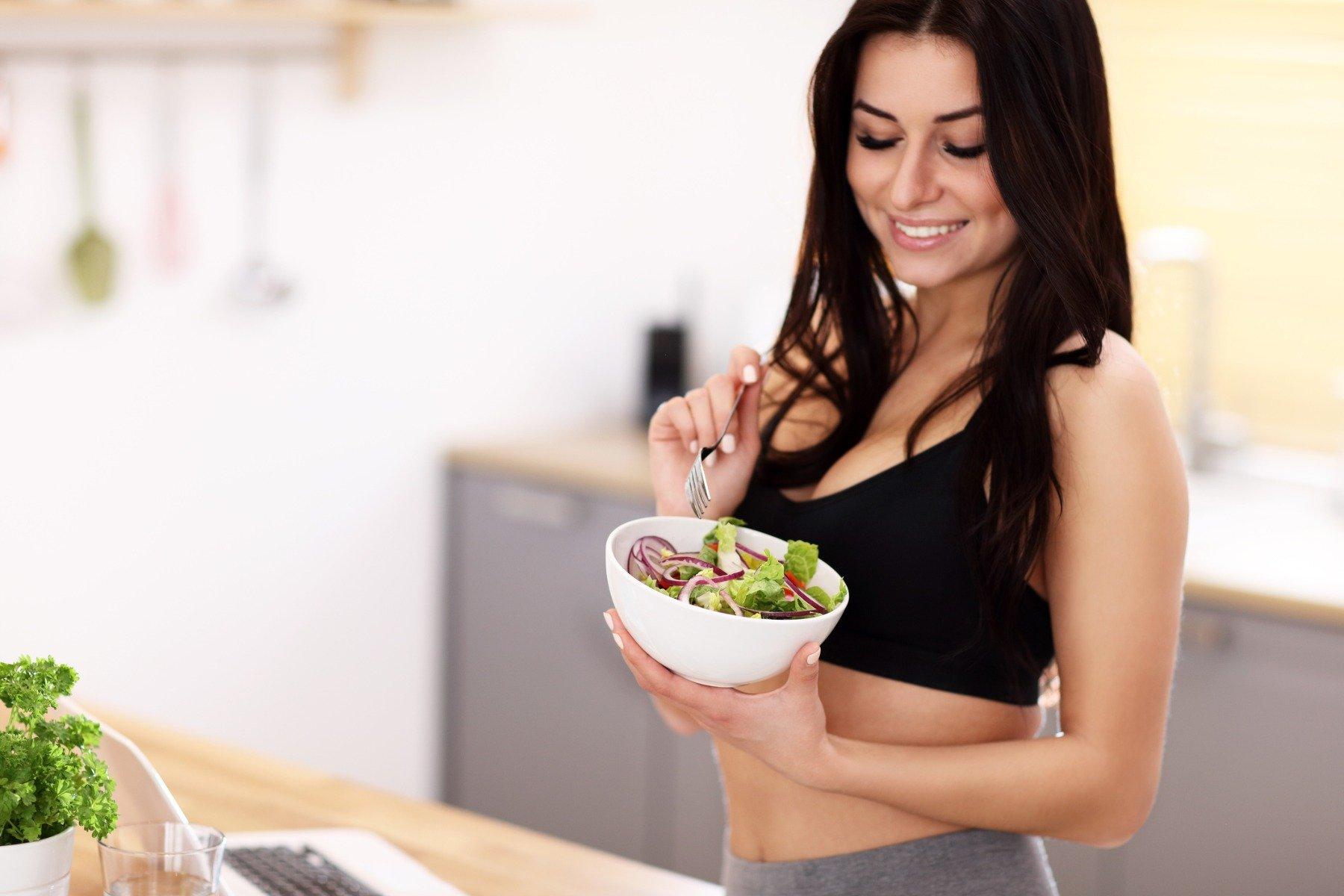 A legsúlyosabb tévhitek a zsírégetésről! - Fogyókúra | Femina